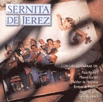 Sernita de Jerez (CD)