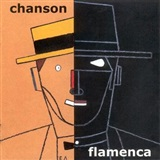 CHANSON FLAMENCA (CD) - VARIOS ARTISTAS
