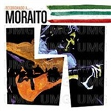 Recordando a Moraito (CD) - Moraito Chico