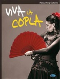 Viva la Copla (Book) - David Leiva