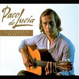 Essential Albums (5 CD) - Paco de Lucia