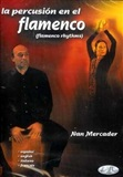 Flamenco Percussion (DVD) - Nan Mercader