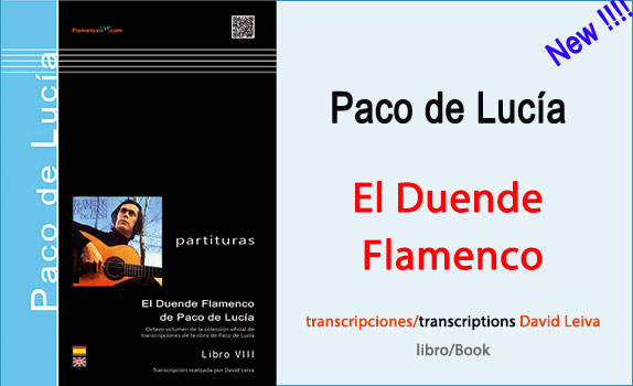 El duende flamenco_ingles